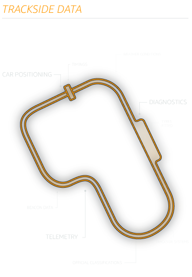Track-Graphic-MOBILE_02