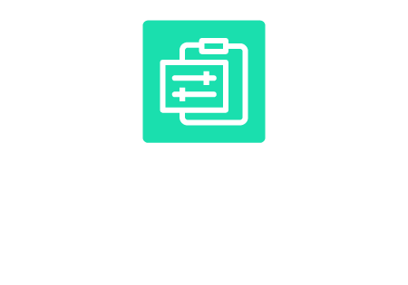 AWS-service-icon_aramis_REV