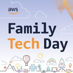 Family Tech Day