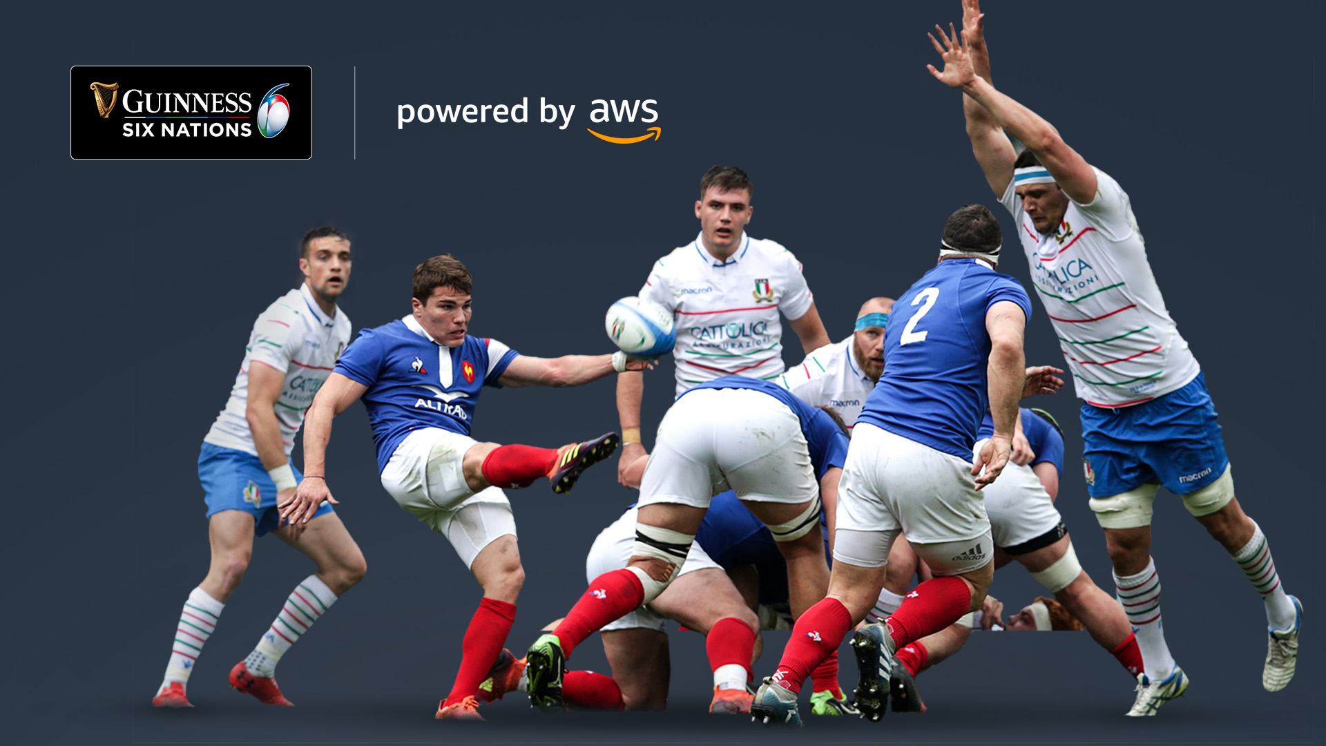 AWS_Sports_Header_Mobile_6N01