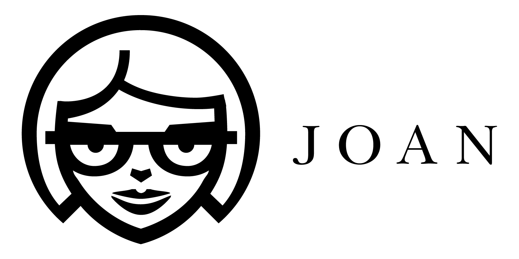 Joan_Logo_corrected_positive_horizontal