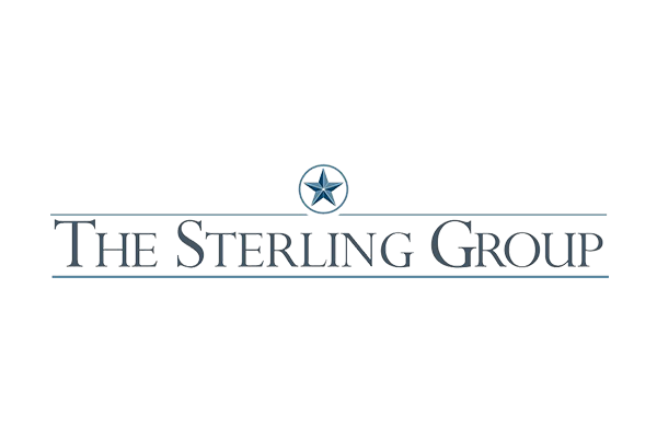 600x400_Sterling-Group_Logo