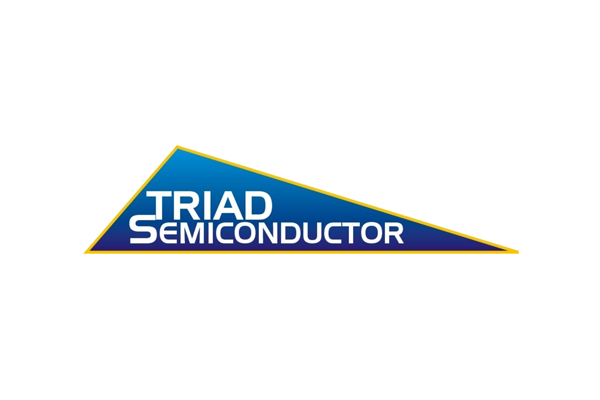 600x400_Triad-Semiconductor_Logo