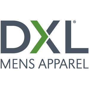 DXL_Mens_Apparel