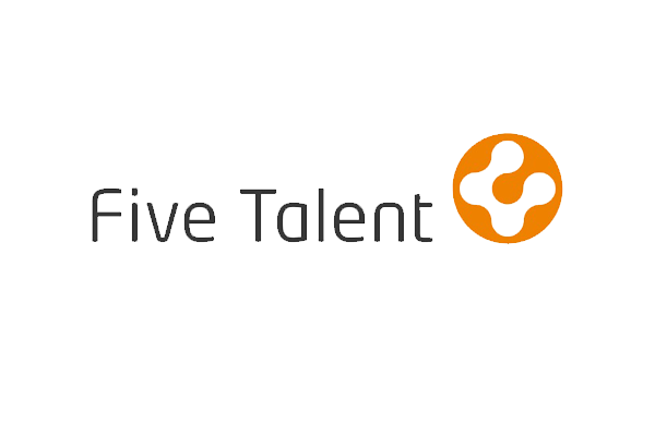 600x400_Five-Talent_Logo