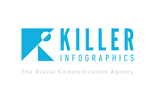 600x400_Killer-Infographics_Logo