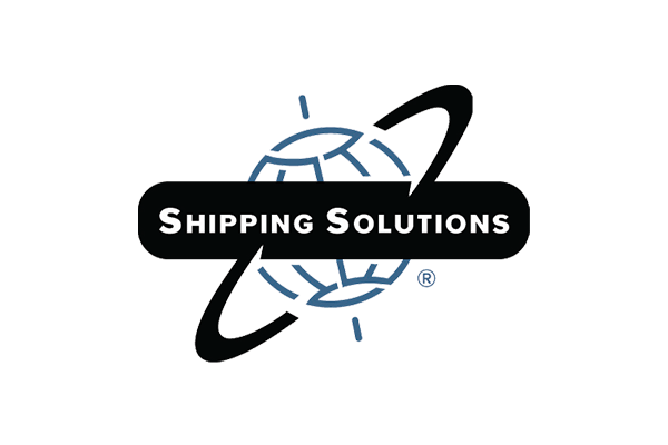 600x400_Shipping-Solutions_Logo