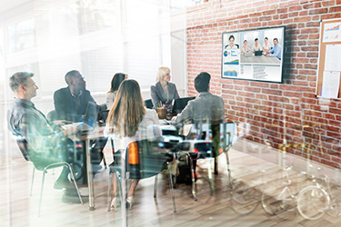 Amazon-Chime_video-conferencing