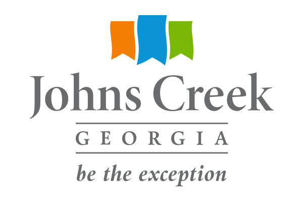 600x400_Johns-Creek_Logo