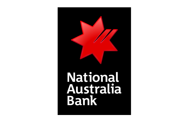 National Australia Bank (NAB)
