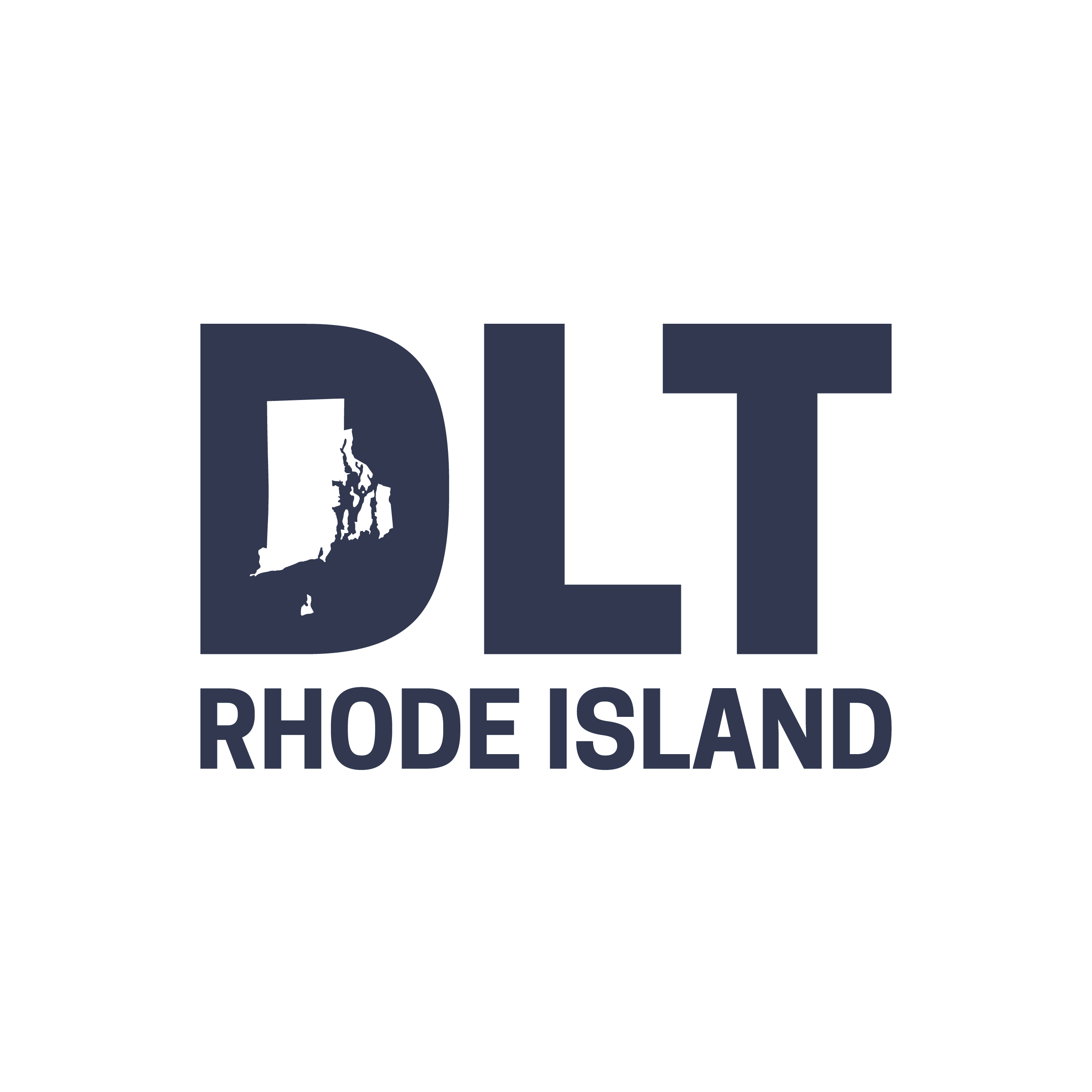 Rhode Island Department of Labor and Training