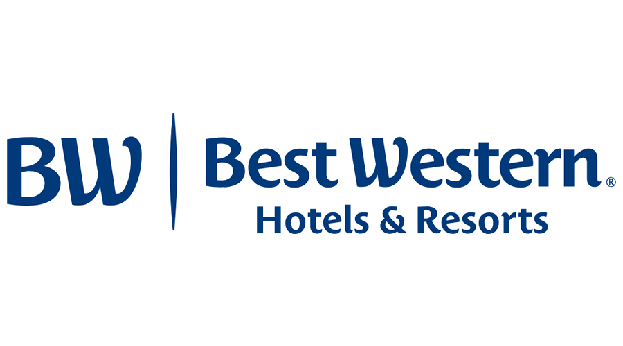 best-western-hotels-resorts-vector-logo