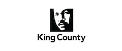 King County case study