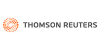 Thomson Reuters – Fallstudie