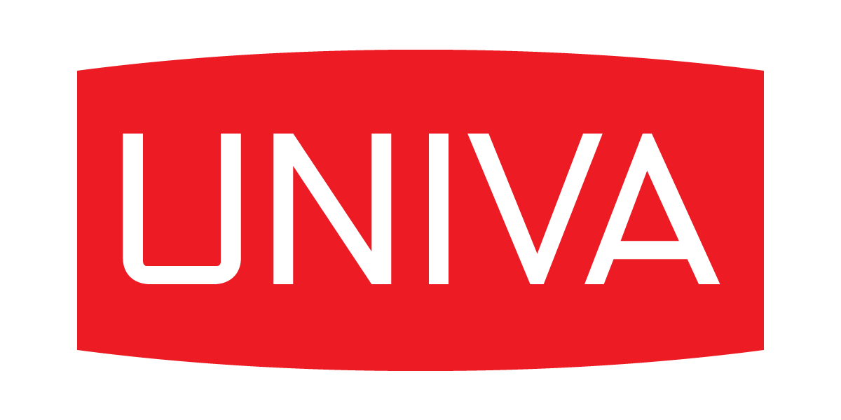 Univa red box hi rez