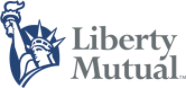 Logo Liberty Mutual