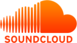 Soundcloud 徽标