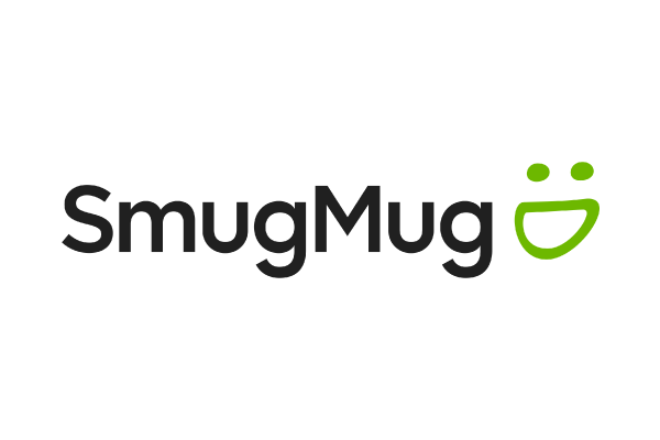 600x400_SmugMug_Logo_Transparent