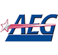 AEG_Customer-Reference_Logo