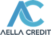 AellaCredit_Customer-Reference_Logo