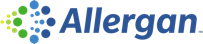 Allergan_Customer-Reference_Logo