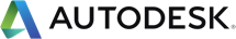 Autodesk_Customer-Reference_Logo