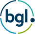 BGL_Customer-Reference_Logo