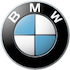 BMW_Customer-Reference_Logo