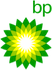 BP_Customer-Reference_Logo