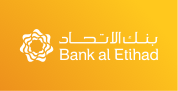 BankAlEtihad_Customer-Reference_Logo