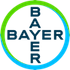 BayerCropScience_Customer-Reference_Logo