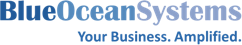 BlueOceanSystems_Customer-Reference_Logo