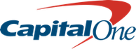 CapitalOneTraining_Customer-Reference_Logo