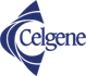 Celgene_Customer-Reference_Logo