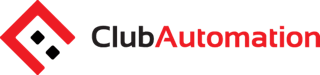 ClubAutomation_Customer-Reference_Logo