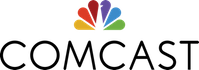 Comcast_Customer-Reference_Logo