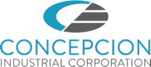 ConcepcionIndustrialCorporation_Customer-Reference_Logo