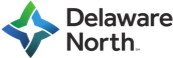 Delaware-North_Customer-Reference_Logo