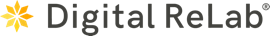 DigitalRelab_Customer-Reference_Logo