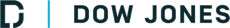 DowJones_Customer-Reference_Logo