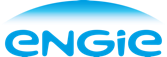 ENGIE_Customer-Reference_Logo