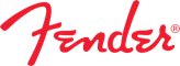 Fender_Customer-Reference_Logo