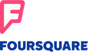 Foursquare_Customer-Reference_Logo