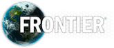Frontier_Customer-Reference_Logo