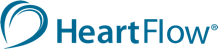 HeartFlow_Customer-Reference__Logo