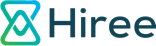 Hiree_Customer-Reference_Logo