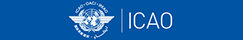 ICAO_Customer-Reference_Logo