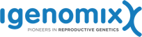 Igenomix_Customer-Reference_Logo