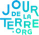JourDeLaTerre_Customer-Reference_Logo