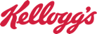 Kellogg_Customer-Reference_Logo
